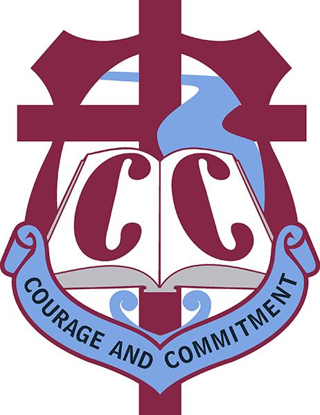 Cullinane College